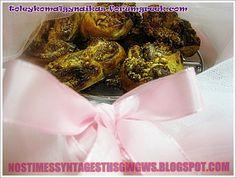 ΣΦΟΛΙΑΤΙΝΙΑ ΜΕ ΣΟΚΟΛΑΤΑ ΦΟΥΝΤΟΥΚΙΑ ΚΑΙ ΜΠΙΣΚΟΤΑ!!!...by nostimessyntagesthsgwgws.blogspot.com