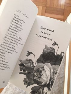 A piece from Cara Alwill Leyba's new book, STRIPPED: A Collection of Inspired Writings for the Evolving Woman (available on Amazon)