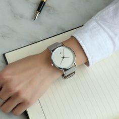 https://buy18eshop.com/horedar-high-quality-quartz-watch-auto-calendar-leather-watches-women-2017-luxury-top-brand-wristwatch-waterproof-clock/  HOREDAR High Quality Quartz Watch Auto Calendar Leather Watches Women 2017 Luxury Top Brand Wristwatch Waterproof Clock   //Price: $13.98 & FREE Shipping //     #buy18eshop