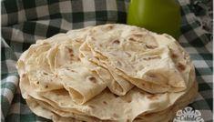 Yumuşacık Lavaş Tarifi – Cahide Sultan بِسْمِ اللهِ الرَّحْمنِ الرَّحِيمِ Lava, Turkish Recipes, Ethnic Recipes, Peanut Butter, Cabbage, Cooking Recipes, Nutrition, Canning, Vegetables