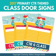 I was I absolutely thrilled when I saw the new curriculum for Primary 2017 was announced! In case you missed it, you can read more about i...