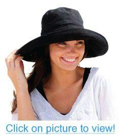 Dozer Boys Bucket Brock Navy Red Reversible Beach Sun Hat UPF 50 2-5 Yrs Size S