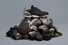 """adidas Originals ZX 8000 """"Fall of the Wall"""" Pack 