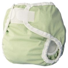 Happy Baby Bumz - Diaper Cover (by Thirsties), $7.75 CLEARANCE item (http://www.happybabybumz.com/diaper-cover-by-thirsties/)