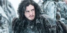 HBO songe toujours à réaliser une préquelle de Game of Thrones dans le futur (Journaldugeek)
