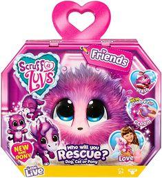 Little Girl Toys, Toys For Girls, Little Babies, Little Girls, Bebidas Do Starbucks, Peppa Pig Family, Moose Toys, Pocket Money, Pet Carriers