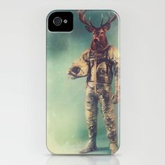 Without Words - For iPhone 6 Case