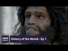 Survival - Ep. 1: Full Episode | History of the World | BBC Documentary - YouTube