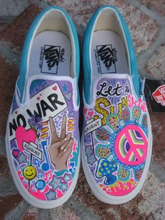 no war!!! and world peace i need these its like my personality in my fave shoe brand!1