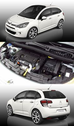 Citroen Engines Available in Global Engines Call Us: , 07967566666 Manx, Used Engines For Sale, Safari, Citroen Car, Fiat, Cars And Motorcycles, Dream Cars, Chevrolet, Classic Cars