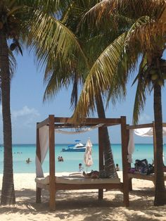 Isla Mujeres, Mexico. Nice. My wife and i enjoyed our visit. Did some snorkeling. had a very good time