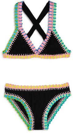 2020 Women Swimsuits Bikini Plus Size Monokini Swimsuits Butterfly Underwear Sporty Bathing Suits Best Swimsuits For Curves 2 Piece Swimsuits, Monokini Swimsuits, Swimsuits For Curves, Cute Swimsuits, Bikini Swimwear, Women Swimsuits, Bandeau Bikini, Bikini Tops, Summer Bathing Suits