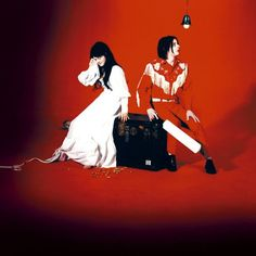 100 Best Albums of the 2000s: The White Stripes, 'Elephant' | Rolling Stone