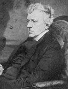 Archdeacon Dodgson Charles Lutwidge – 21 June was an Anglican cleric, scholar and author. He was the father of Charles Lutwidge Dodgson, better known as Lewis Carroll. English Writers, Church Building, Cleric, Adventures In Wonderland, Lewis Carroll, Through The Looking Glass, Priest, Religion, Author