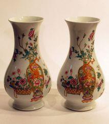 Gepaart Vase «Stillleben» Home Decor, Decor, Vase