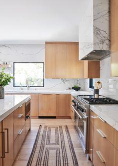 900 Kitchens Ideas In 2021 Modern Kitchen Kitchen Design Kitchen Inspirations