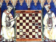 A Brief History of Computer Chess | The Best Schools