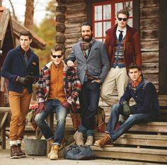 roupas_inverno_masculinas_tudo