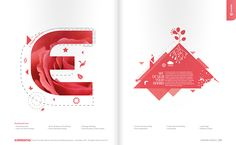 Expromo Agency Company Profile on Behance