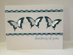 CC-04 by Katyrra - Cards and Paper Crafts at Splitcoaststampers
