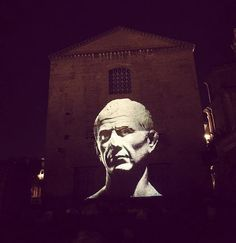 Curia Julia in Roman Forum Roman Forum, Julius Caesar, Meeting Place, Ancient Rome, Emperor, Archaeology, Batman, Beautiful Sites, Italy