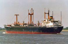 Merchant Navy, Talbots, Sailing Ships, Groot, Ms, Link, Templates, Boats, Nostalgia