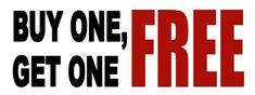 Sales Banner #8304 Red Carpet Backdrop, Event Banner, Sale Banner, Get One, Logos, Red Carpet Background, Logo