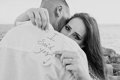 ensaio dos noivos pré wedding