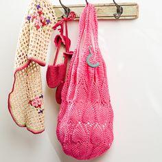 23 Beste Afbeeldingen Van Tapestry Haken Crochet Bags Diy Crochet