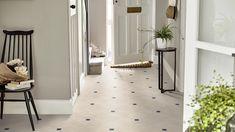 Hallway Flooring, Stone, Rock, Stones, Batu
