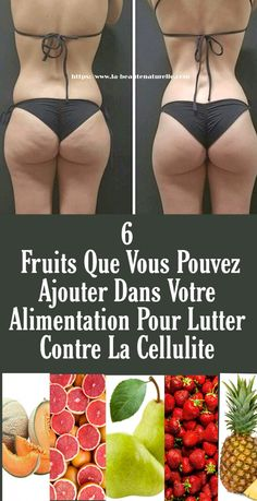 The effective ways to lose Cellulite Combattre La Cellulite, Cellulite Remedies, Reduce Cellulite, Full Body Yoga Workout, Weight Loss Tips, Lose Weight, Job Circular, Health Fitness, Fitness Tips