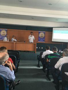 Pregopontocom Tudo: CBTU João Pessoa participa de fórum de mobilidade urbana na capital ...