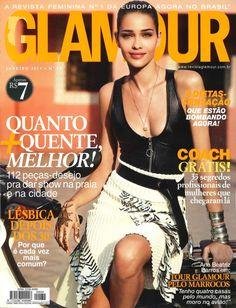 Glamour Ed.34 (Brazil)