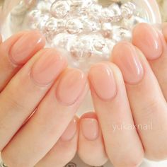 Pin on Dip Powder nails Pin on Dip Powder nails Nude Nails, Nail Manicure, Nail Polish, French Nails, Gorgeous Nails, Pretty Nails, Self Nail, Dream Nails, Bridal Nails