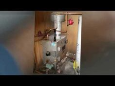 Boiler Repair Baltimore