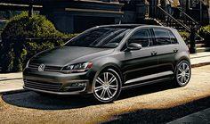 Volkswagen Golf 2015 à vendre à Montreal   Rimar Volkswagen