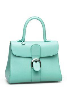 Delvaux Spring 2017 Bags Wear Beautiful Handbags