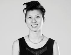 Meet Enid Hwang, Guardian of Pinterest's Culture And Community by forbes #PInterest #Enid