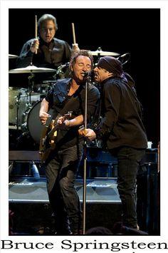 Bruce Springsteen: Poster 6