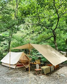 Would you like to go camping? If you would, you may be interested in turning your next camping adventure into a camping vacation. Camping vacations are fun and exciting, whether you choose to go . Todo Camping, Camping Glamping, Camping Life, Camping Hacks, Outdoor Camping, Camping Set Up, Bushcraft Camping, Camping Survival, Outdoor Survival