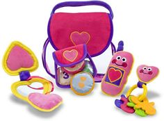 http://www.ebeanstalk.com/Melissa-and-Doug/toy-product-detail/Pretty-Purse-Fill-AND-Spill.html