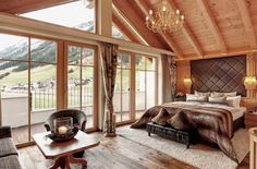 Hotel Salnerhof Windows, Bed, Furniture, Home Decor, Environment, Pictures, Ski Trips, Advertising Agency, Projects