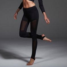 16 Best Yoga Pants Images Workout Clothes Sport Outfits Sports
