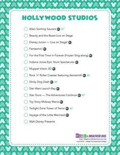 Disney World Games, Disney World Rides List, Viaje A Disney World, Disney World Attractions, Disney World Vacation Planning, Disney Time, Disneyland Vacation, Walt Disney World Vacations, Disney Resorts