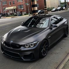The best images of cool cars that start with the letter M. BMW etc. Not only from BMW. Cool cars belonging to Mercedez, Lamborghini, etc. Also have cars that start with the letter M. Bmw M4, E60 Bmw, Bmw Z4 Roadster, My Dream Car, Dream Cars, Bmw R100 Scrambler, Bmw M Power, Bmw Autos, Ferrari California