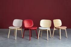 Haldane Martin's Sim-ply Chair