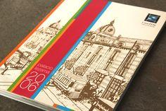 Catalogo CasaFOA 2006