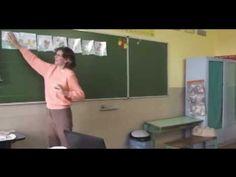 """A  """"z""""  betű tanítása"""