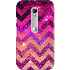 DailyObjects Arts Chevron Water Galaxy Case For Motorola Moto G Turbo Buy Online in India - DailyObjects Cell Phone Pouch, Phone Cases, Us Cellular, Mind Up, Boost Mobile, Protective Cases, How To Find Out, Web Design, Phones