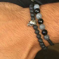 Naturalstone man collection 2 combination 15$